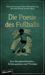 buch_fussball