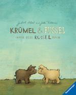 buch_kruemel