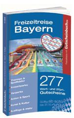 gutscheinbuch_juli17