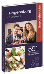 gutscheinbuch_sept17