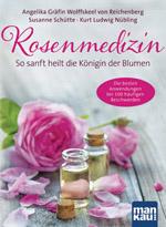 rosen_gewinn_maerz_17