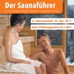 jan17_saunafuehrer