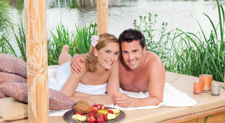 power of love g nsehautmomente in der sauna. Black Bedroom Furniture Sets. Home Design Ideas