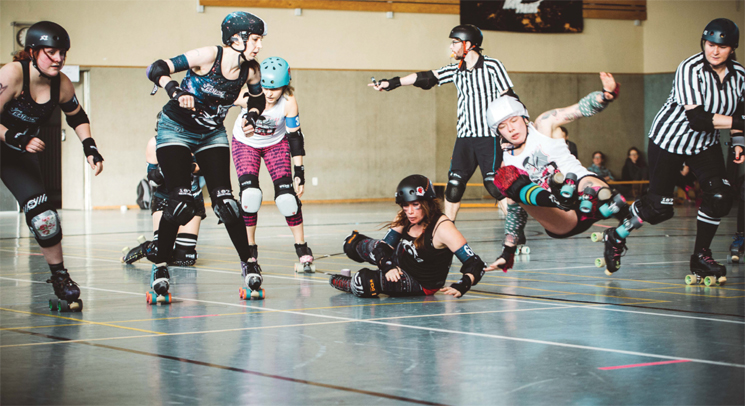 rollerderby_3