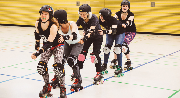 rollerderby_5