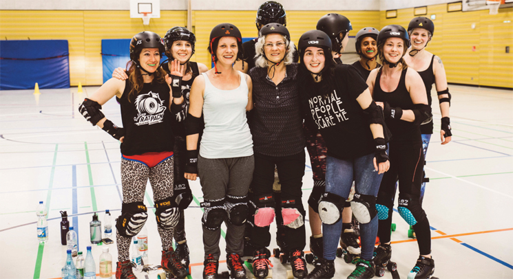 rollerderby_6