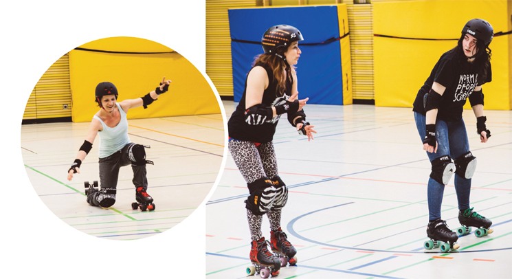 rollerderby_7