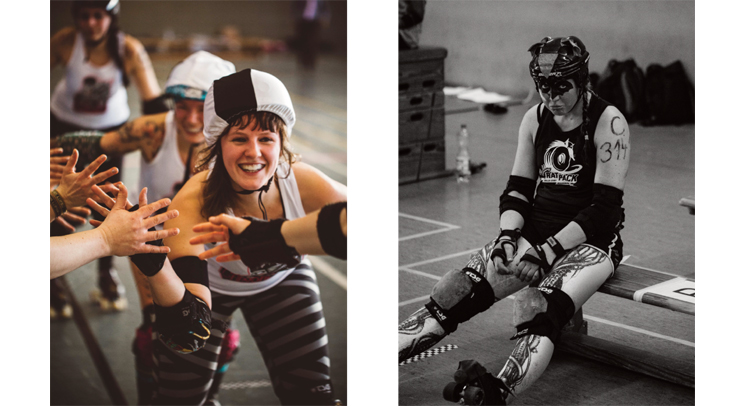 rollerderby_8