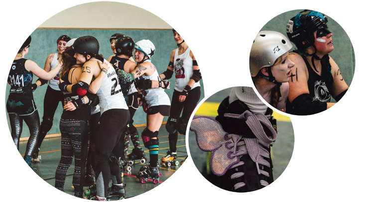 rollerderby_9