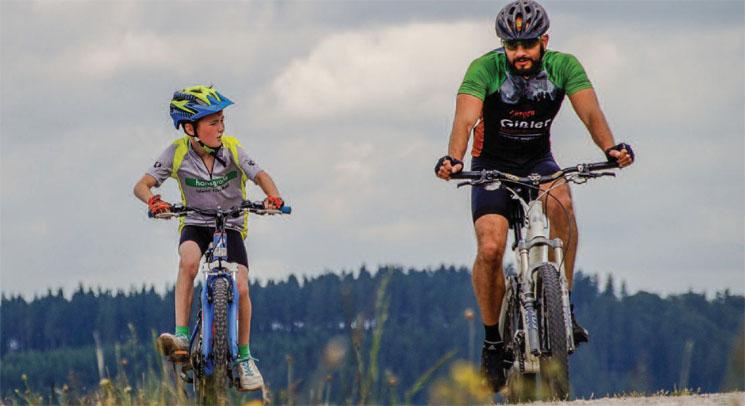 mountainbiketage