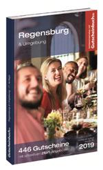 gutscheinbuch-sept18