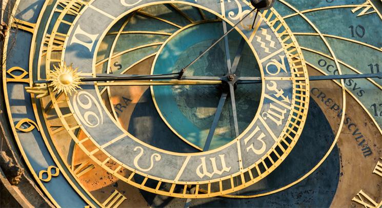 horoskop2018