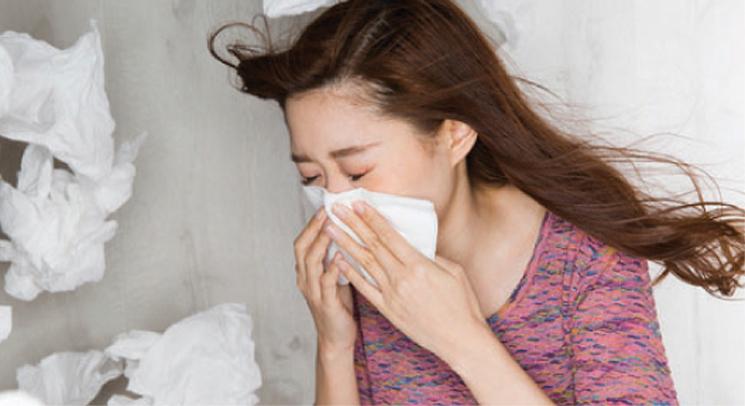pollen_jan18