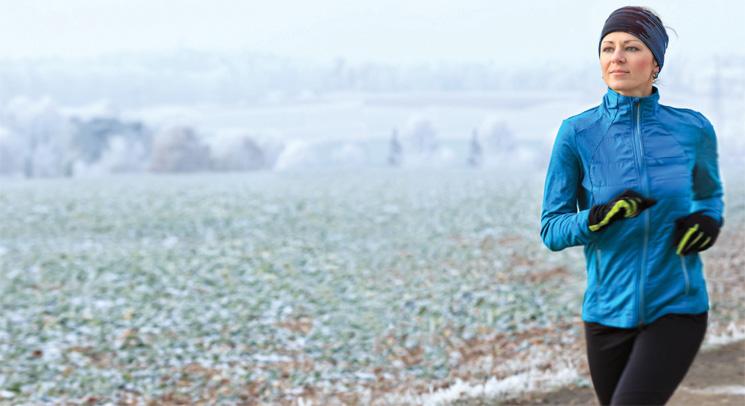 laufen_winter