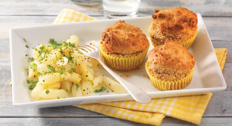 parmesanmuffins
