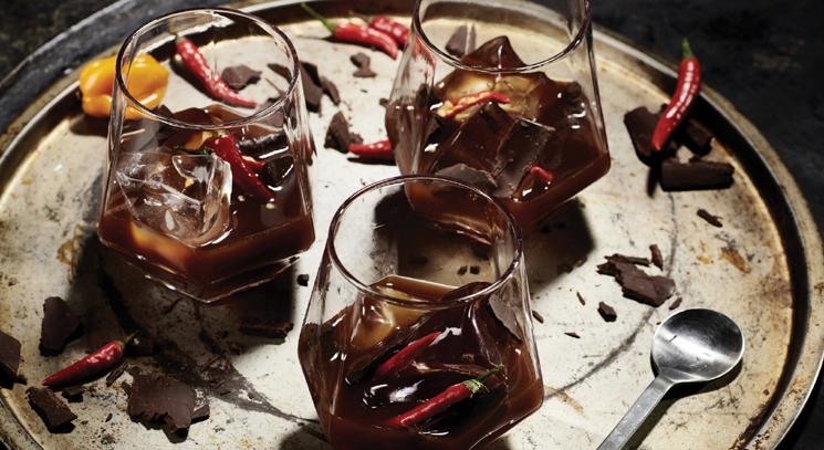 chocolatebite