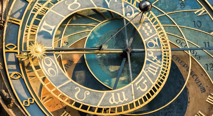 horoskop_2020