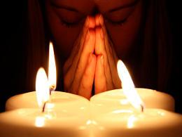 spirituelle-heilung-gebet