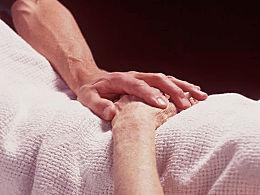 spiritueller-heiler