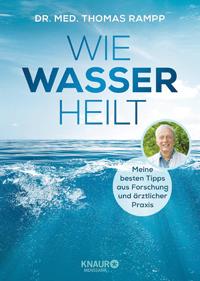 buch_wasser