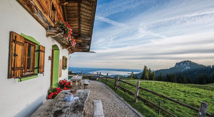 Foto: p_65733bild1Foto-djdChiemgau-TourismusThomas-Kujat
