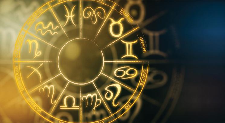 horoskop2021