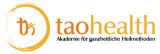 taohealth_logo